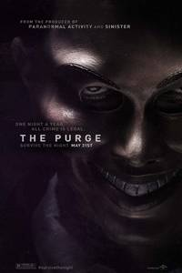 _The Purge