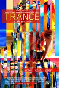 _Trance
