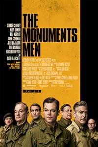 _The Monuments Men