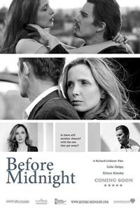 _Before Midnight