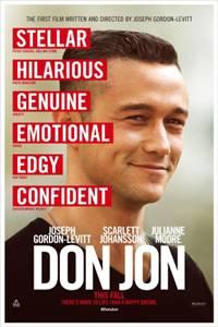 _Don Jon