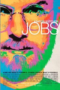 _Jobs