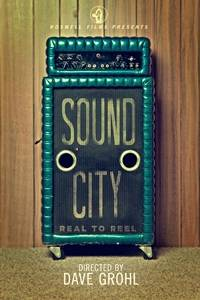 _Sound City