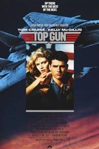 _Top Gun: An IMAX 3D Experience