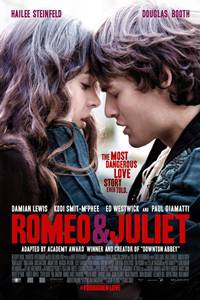_Romeo and Juliet