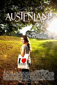 _Austenland