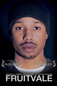 _Fruitvale Station