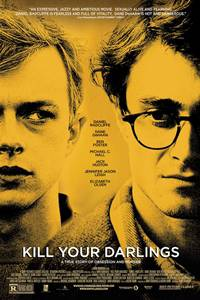 _Kill Your Darlings