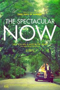 _The Spectacular Now