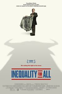_Inequality for All