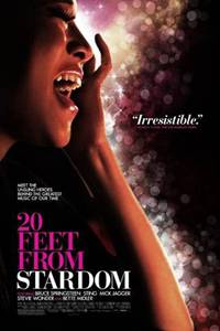 _20 Feet from Stardom