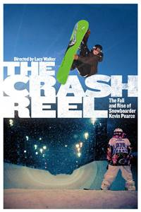 _The Crash Reel