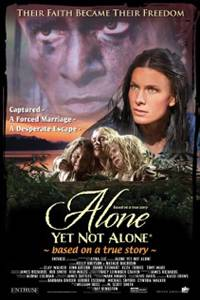 _Alone Yet Not Alone