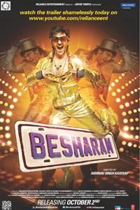 _Besharam