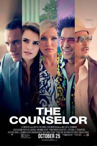 _The Counselor
