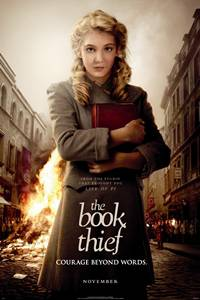 _The Book Thief
