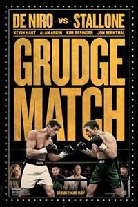 _Grudge Match