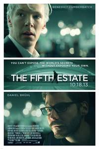 _The Fifth Estate