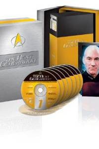 _STAR TREK: The Next Generation - The Best of Both Worlds