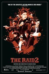 _The Raid 2