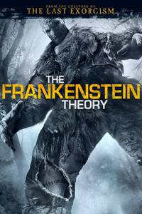 _The Frankenstein Theory