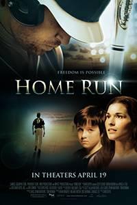 _Home Run