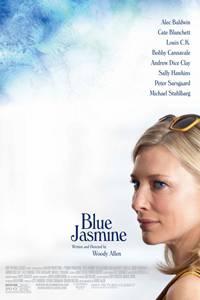 _Blue Jasmine