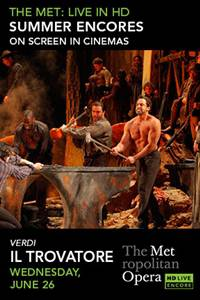 _Il Trovatore Met Summer Encore