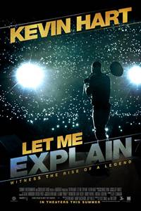 _Kevin Hart: Let Me Explain