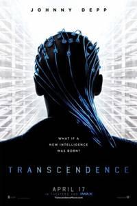 _Transcendence