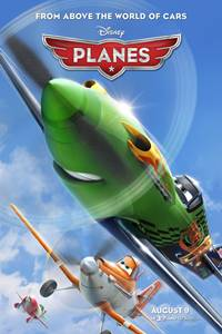 _Planes in 3D