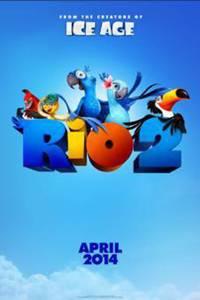 _Rio 2 in 3D
