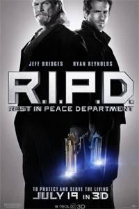 _R.I.P.D. 3D