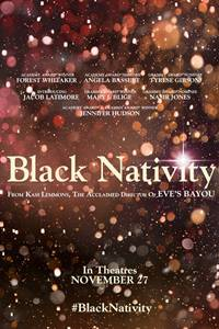 _Black Nativity