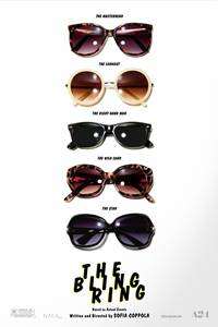 _The Bling Ring