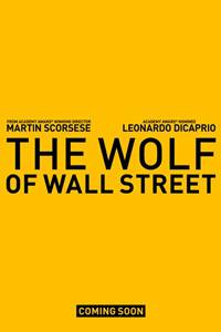 _The Wolf of Wall Street