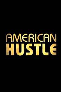 _American Hustle