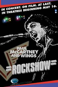 _Rockshow: Wings Over America