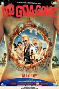 _Go Goa Gone