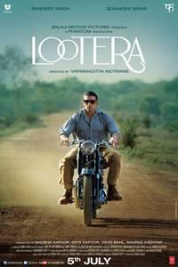 _Lootera