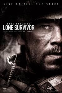 _Lone Survivor