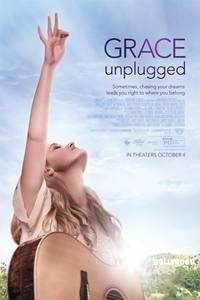 _Grace Unplugged