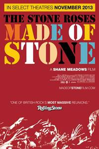 _The Stone Roses: Made of Stone