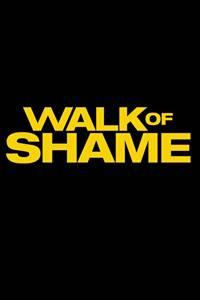 _Walk of Shame