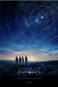 _Earth to Echo