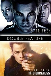 _Star Trek Double Feature