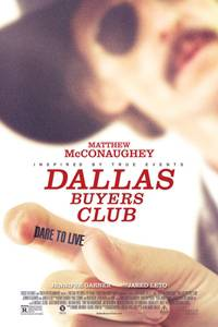 _Dallas Buyers Club