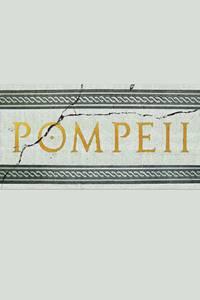 _Pompeii 3D
