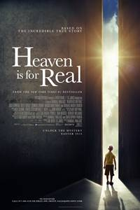 _Heaven Is for Real