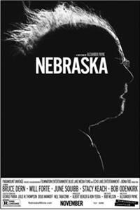 _Nebraska